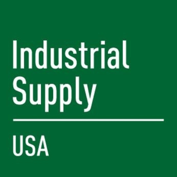 Industrial Supply USA Event Logo