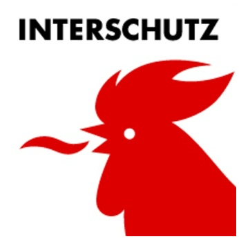 INTERSCHUTZ Event Logo