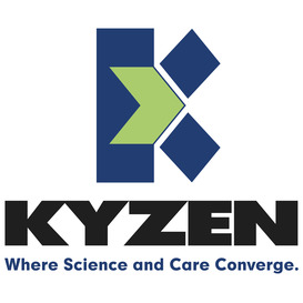 Chuck Sexton, Chief Product Line Manager, Kyzen Parts2Clean 2018 Exhibitor Quote